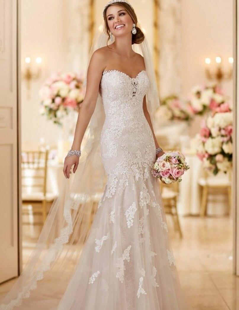 f2cc8aeed Vestidos de novia baratos desde china – Vestidos baratos