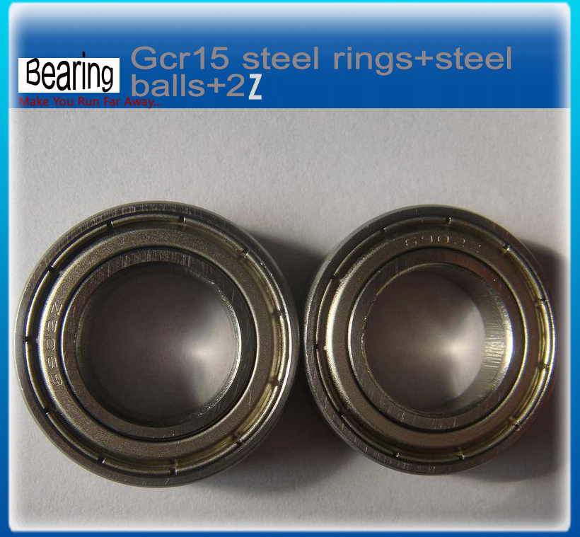 6700rs 6700 2rs 6700-2rs 6700-rs 61700-2rs 10x15X4MM Thin section bearing nokia 6700 classic illuvial