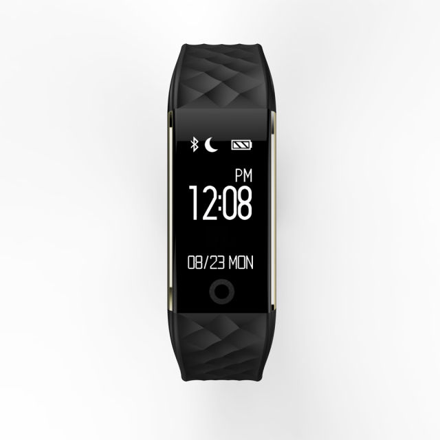 Senbono S2 plus sport Smart Band Heart Rate Monitor