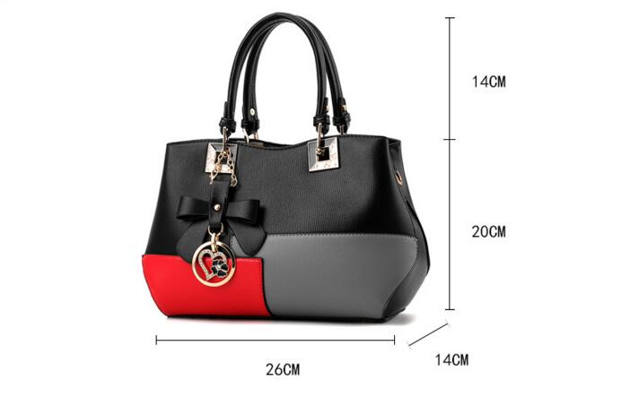 handbag (7)