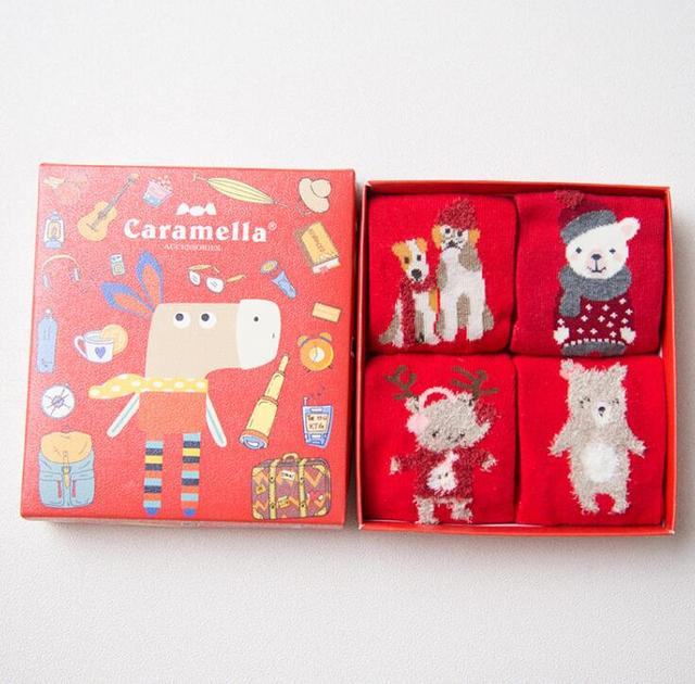 07 Christmas gifts for 5 year old girl 5c64f8a2c3708