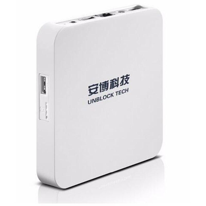 IP tv UNBLOCK UBOX4 UBOX 4 S900 Pro 16 ГБ Android tv Box и Азиатский Японский Корейский HK Малайзия Спорт для взрослых бесплатные ТВ каналы - 5