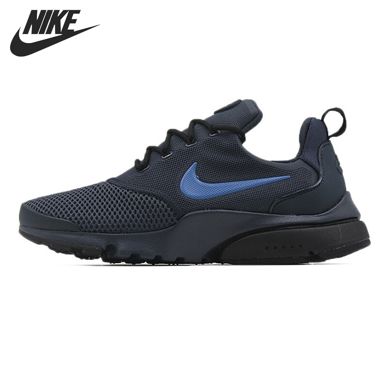 nike chaussure roulette