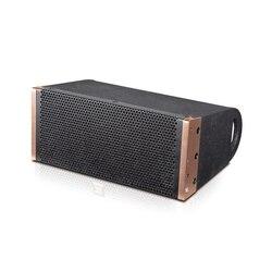 Hot Sales Church Speaker Mini Line Array Passive Speaker