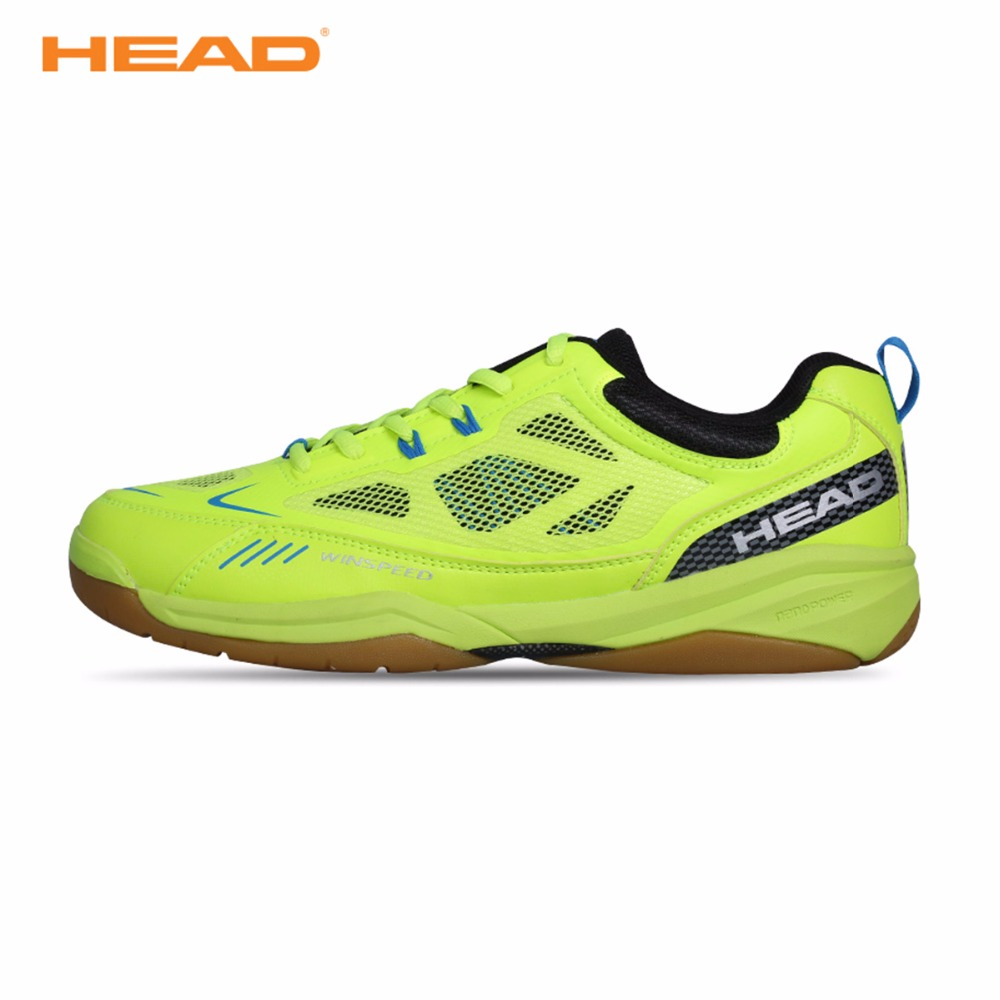 ФОТО HEAD 2016 New men Sneakers Breathable Running Shoes men Comfortable Lifestyle Marathon Outdoor Walking Sport Shoes men