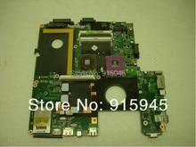 G51 G51V non-integrated motherboard for ausa laptop G51 G51V full 100%test