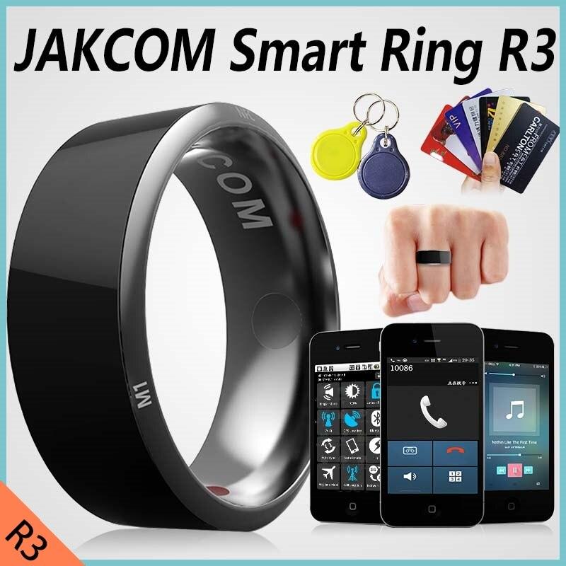 JAKCOM R3 מכירה חמה טבעת קוראי ספר אלקטרוני חכם כמו kpl Ltm240Ct04 Lampara מוסיקה חכמה