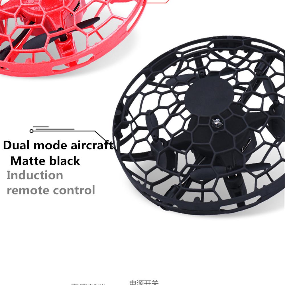 Dollar מצלמה מסוק quadcopter 13