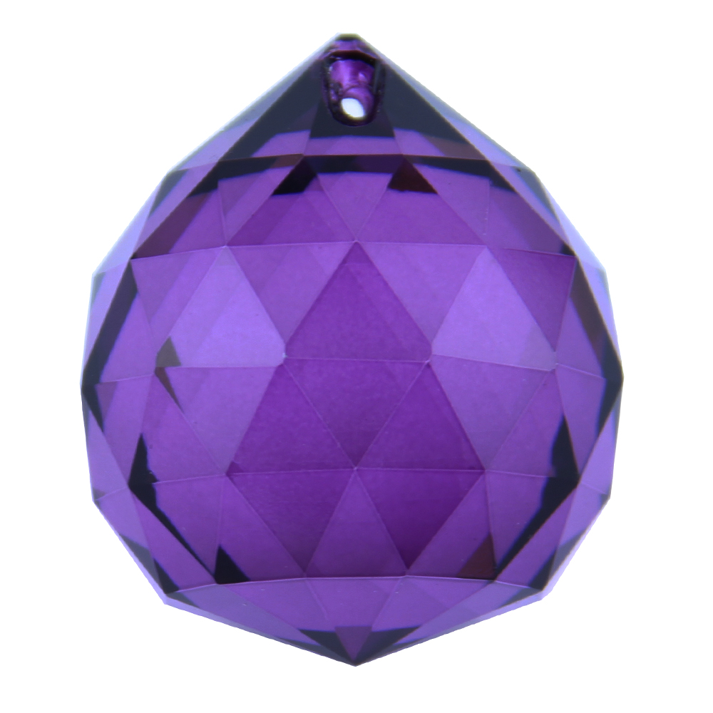 Online kopen Wholesale kroonluchter kristal uit China kroonluchter ...