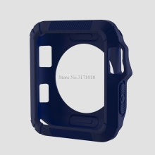 FI FEI Watchbands Accessories Case For Apple Watch 38mm 42mm