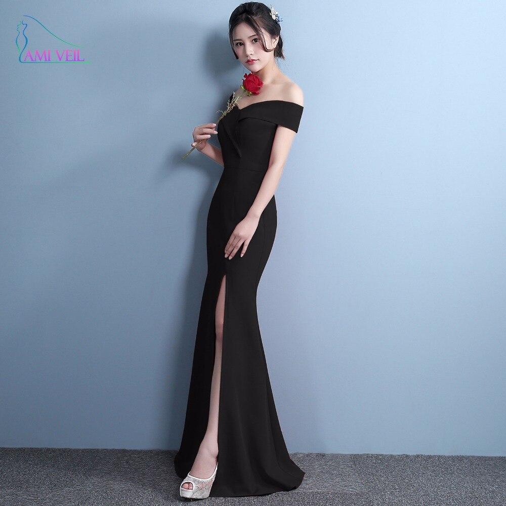 Online Get Cheap Drape Jersey -Aliexpress.com | Alibaba Group
