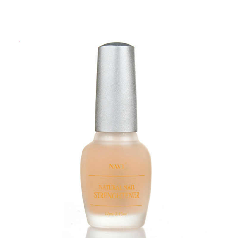 Detail Feedback Questions about Natural Nail Hardener Strengthener ...