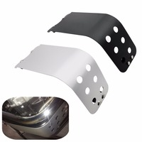 Engine Guard Cover For Triumph Bonneville T100 SE T214 SE T120 Thruxton 900 Scrambler 900 T100