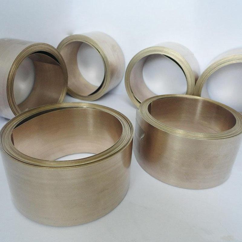 Free Shipping 50g 20%-85% Silver Solder Sheet  Sliver Welding Sheet 0.1mm*20mm Silver Welding Material