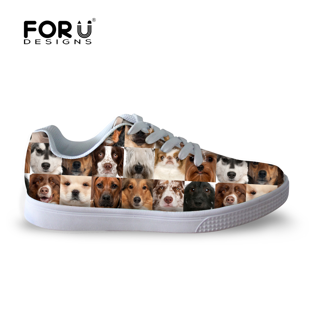 popular puzzles shoes buy cheap puzzles shoes lots from