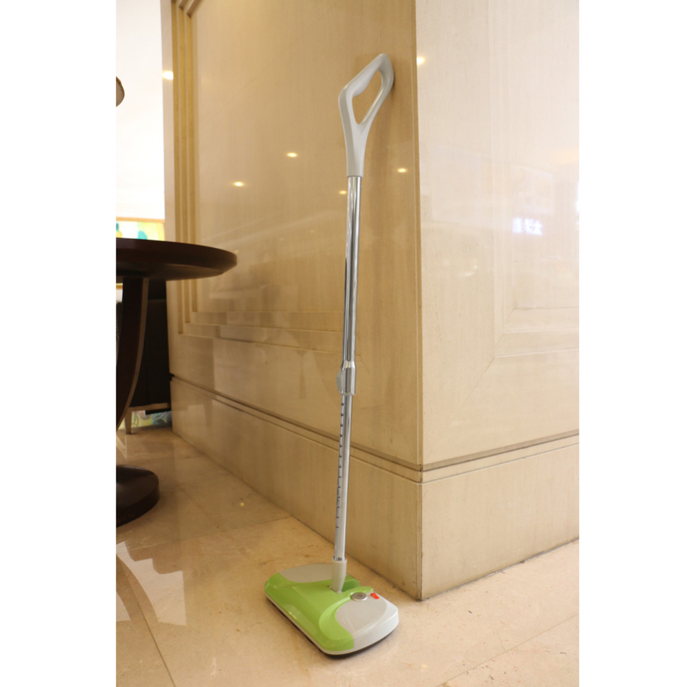 ... 2017 New Arrival Electric Floor Sweeper Cordless Er ...