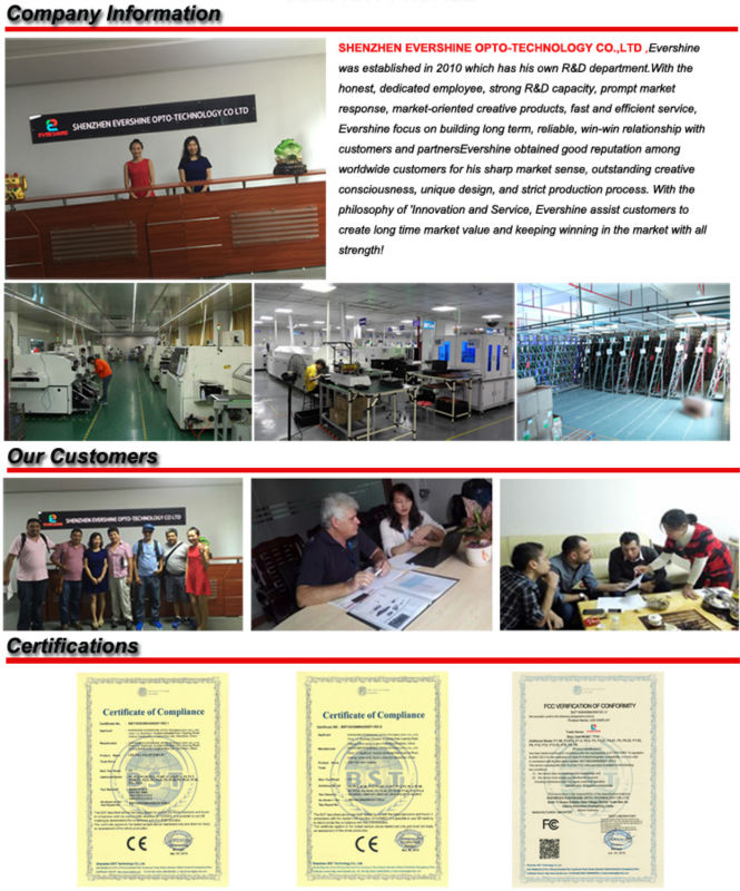 company-profile-1_01