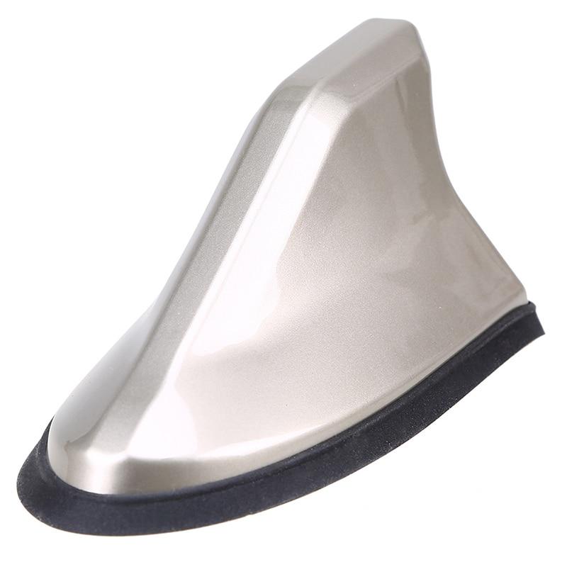 110111030375 (7)
