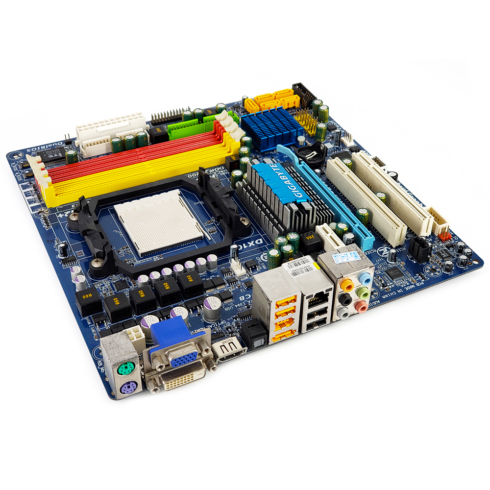 GIGABYTE GA-MA78GM-US2H DRIVER FOR WINDOWS MAC