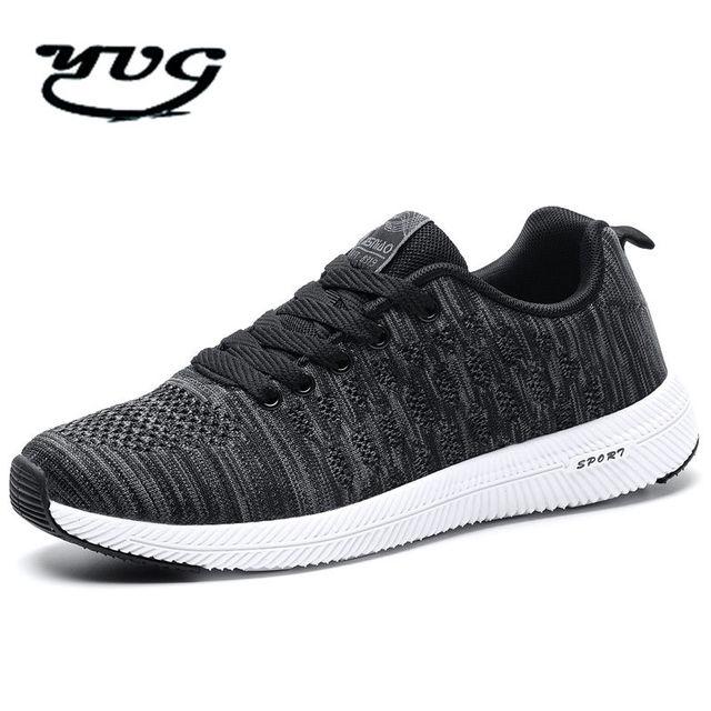 907781c0c13 2017 Venta Caliente de San Valentín Zapatillas Zapatos Deportivos Baratos  Zapatos Corrientes Hombres Zapatillas de deporte