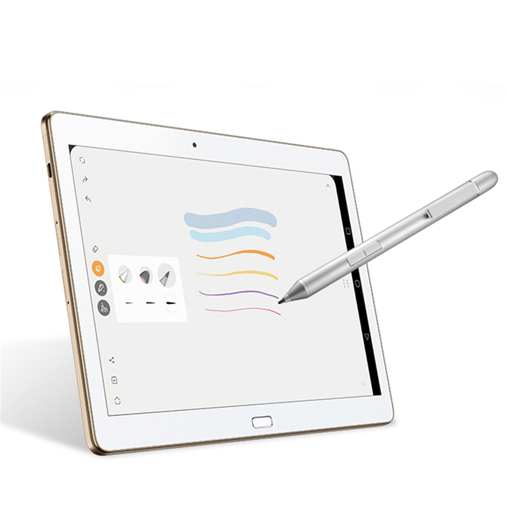 Original Stylus For Huawei MediaPad M2 10.0 Tablet Active Capacitive Touch Screen Stylus Pen