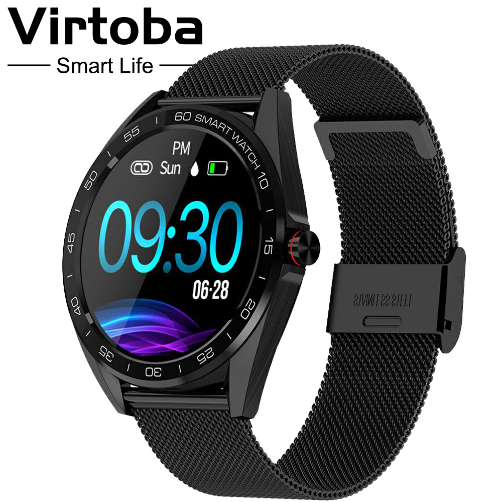 Virtoba GT07 Smart Watch 1.3