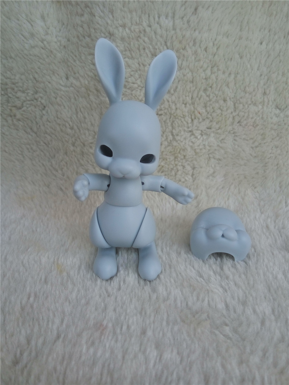 China doll toys Suppliers