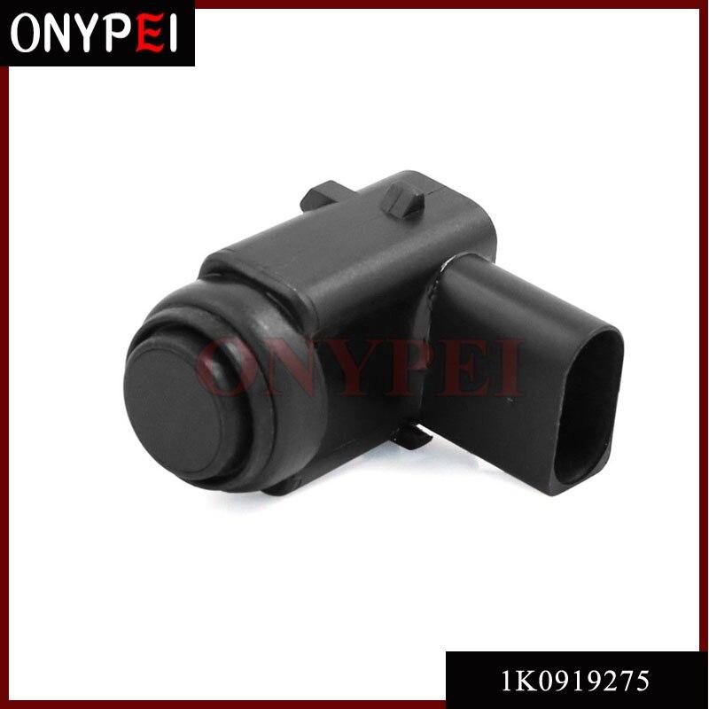 Park Umkehr Sensoren Parkplatz Sensor OEM 1U0919275 1K0919275 1J0919275 3D0998275A Für Porsche Golf 1K 0 919 275