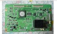 Logic board 4046fa7m4c6lv0. 4 verbinden mit T-CON connect board