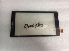 Applicable à la plat nombre LWGB07000380 tactile écran externe écran tactile écran écriture écran