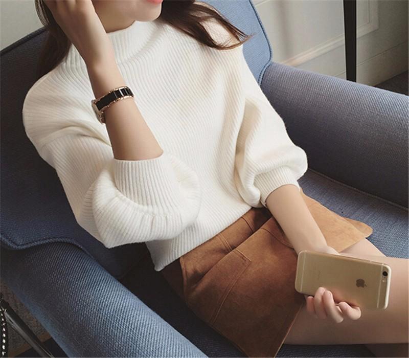 sweater 01