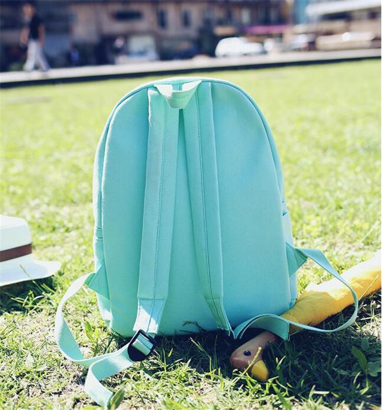 women backpack7