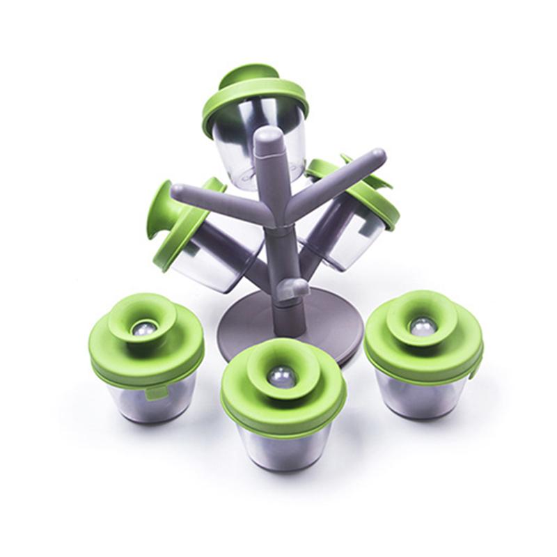 6pcs-Creative-Spice-Jar-Seasoning-Tree-Shape-Stand-Pop-Up-Spice-Rack-Lid-Seasoning-Condiment-Cruet-Storage-Box-Convenient-Kitchen-Tools-KC1581 (5)