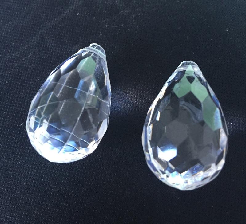 Online kaufen großhandel hochzeit kristall kronleuchter aus china ...