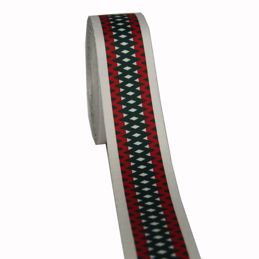 high quality 2 inch webbing polyester strap for on sale 50mm