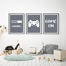 Buy video game posters free and get free shipping on AliExpress com