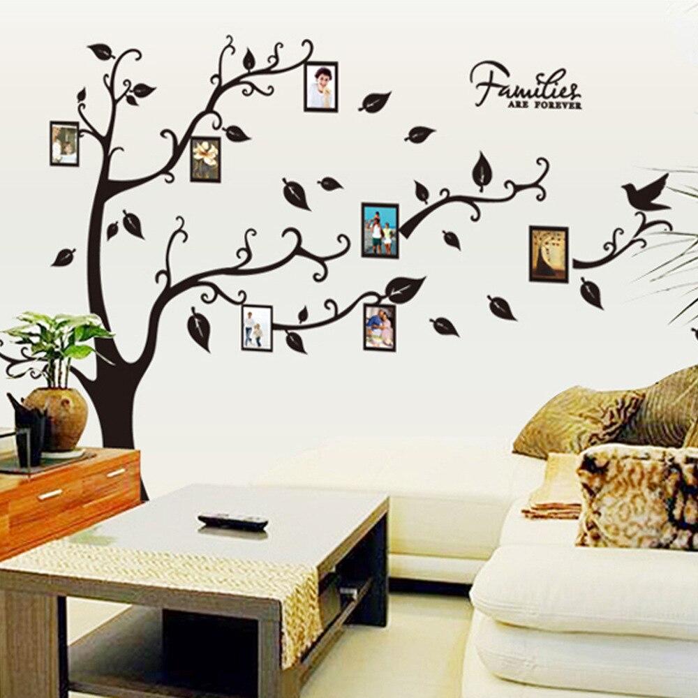 Online Get Cheap Wallpaper Family Tree Aliexpresscom Alibaba Group