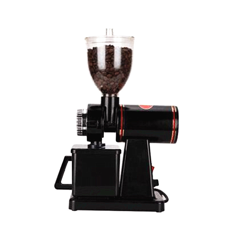 110v/220v coffee grinder home electric coffee bean grinding machine grinder mill itop 110v 220v commercial coffee grinder electric coffee bean grinder electric roasted grain beans grinding machine
