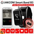 Jakcom B3 Smart Watch New Product Of Accessory Bundles As Kit Ferramentas Celular Conserto Multitool Torx Set