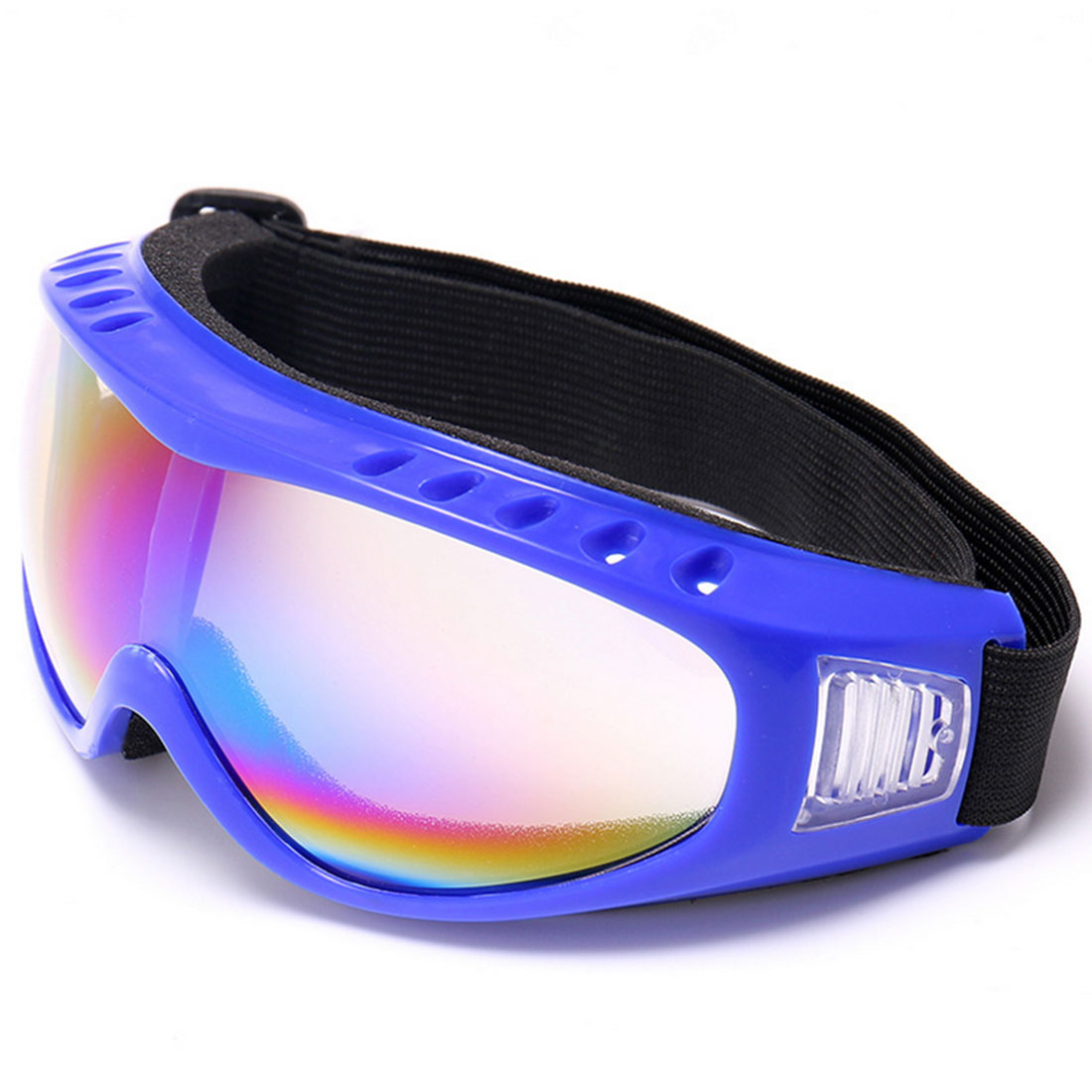 New Professional Fishing Eyewear Sunglasses For Goggle Outdoor Activities Skiing Cycling Motorbike Wind Goggle