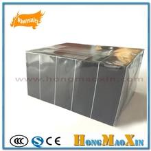 20 قطعة/الوحدة LCD المستقطب فيلم الاستقطاب غشاء خفيف لسامسونج غالاكسي تبويب 3 T310 T311 اللوحي قطع غيار للكمبيوتر 8.0 بوصة lcd إصلاح