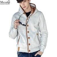Hot Sale 2014 New Styles Men S Autumn Hoody For Men Cardigan Men S Hoodis Overcoat