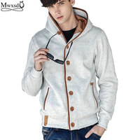 Hot Sale 2014 New Styles Men S Autumn Hoody For Men Cardigan Men S Hoodis Overcoat