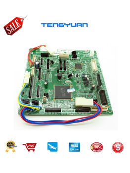 100% New original Color LaserJet Professional CP5225n Printer DC CONTROLLER PCB ASSembly board RM1-6796 RM1-6639 (5225 DC board)