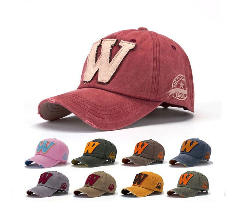 designer baseball caps sale uk philippines font new fashion sport men