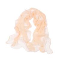 4silk scarf