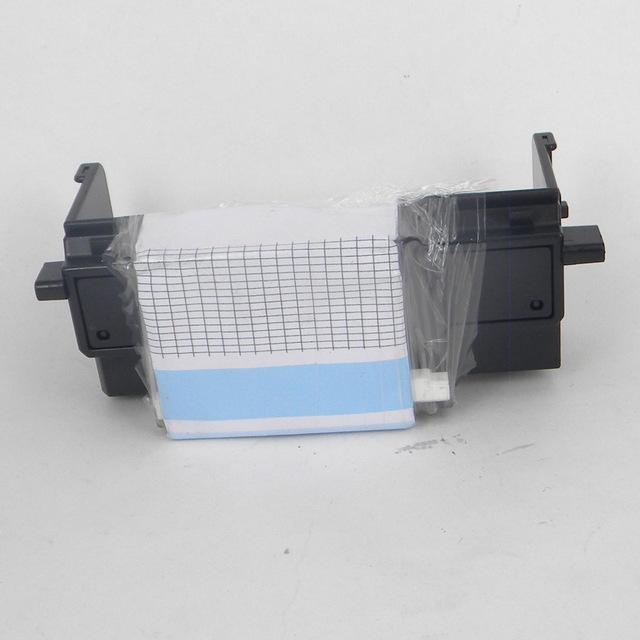 Только гарантировать качество печати черный QY6-0080 ПЕЧАТАЮЩАЯ ГОЛОВКА ДЛЯ CANON iP4850 MG5250 MX892 Ix6550 IP4880 ip4830 MG5280 IX658