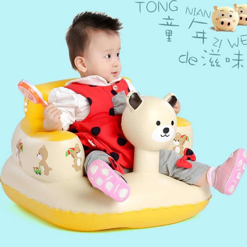 Fancy Inflatable Baby Bath Seat Frieze - Luxurious Bathtub Ideas and ...
