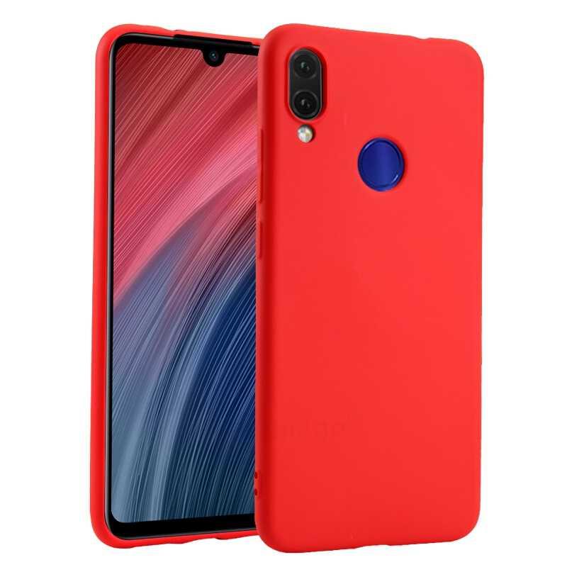 Bunte Flüssigkeit Silikon Fall für Huawei P Smart Plus 2019 Z Pro Y7 Y6 Y5 Y9s Y6s Y9 Prime P40 p10 P8 Lite 2017 Weiche Volle Abdeckung
