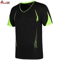 UNCO BOROR Big Size 6XL 7XL 8XL 9XL T Shirt Men Brand Clothing Fashion Letter T